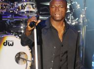 """Seal : Découvrez son """"Secret"""", extrait de son nouvel album !"""