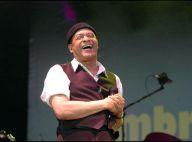 Al Jarreau : Le jazzman va mieux, il devrait quitter l'hôpital très bientôt...