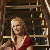 """Marg Helgenberger des """"Experts"""" : Elle ne reste dans la série... qu'à cause de son divorce !"""