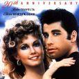 Olivia Newton-John et John Travolta -  You're The One That I Want  -  Grease , 1978