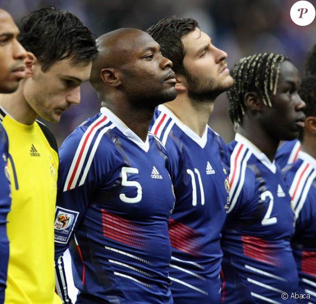La mésaventure des Bleus en Coupe du monde 2010 risque de coûter cher à la Fédération...