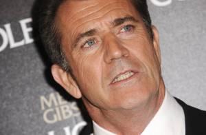 Mel Gibson persona non grata pour Leonardo DiCaprio ?