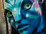 Avatar : L'édition spéciale version longue débarque en salles à la rentrée !
