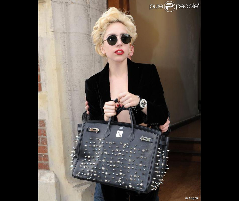sac hermes birkin birkin replica handbags. Black Bedroom Furniture Sets. Home Design Ideas