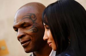 Mike Tyson : Un boxeur surgit du passé pour lui réclamer... son nom et une somme folle !