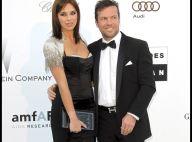 Lothar Matthäus : Trompé par sa très jeune femme, l'ancien Ballon d'or divorce déjà !
