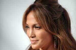 Jennifer Lopez : Taio Cruz s'offre la bomba latina pour faire exploser sa Dynamite !