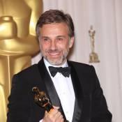 Christoph Waltz : Mais de quelle nationalité est l'acteur aux mille et une récompenses ?