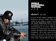 Jay-Z : Il offre un concert et des chaussures très spéciales pour l'amour des enfants et du basketball !