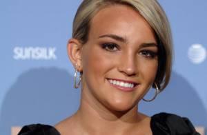 Jamie Lynn Spears, de nouveau amoureuse : sa fille est le parfait mini sosie... de Britney !