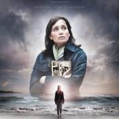 Kristin Scott Thomas : Le drame du Vel' d'Hiv la hante...