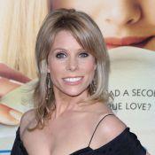 Cheryl Hines : L'actrice vient de divorcer !