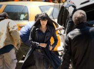 Angelina Jolie face à Jennifer Aniston et à Jean Dujardin : c'est le casting ciné de la semaine !