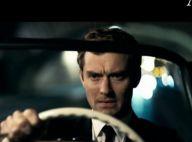 Jude Law enivre les nuits parisiennes avec Guy Ritchie...
