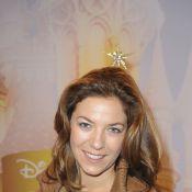 Claire Barsacq évincée du JT de M6...