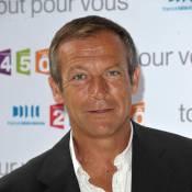 Laurent Bignolas claque la porte du JT de France 3 !
