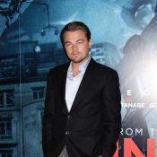 C'est officiel : Leonardo DiCaprio attire les folles-dingues !
