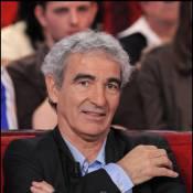 Raymond Domenech : L'ex-sélectionneur des Bleus est-il un as du tapis vert ? Mesurez-vous à lui !
