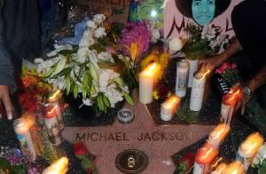 Anniversaire Michael Jackson : Revivez les plus beaux hommages de ses fans...