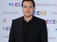 Nicolas et Sébastien Demorand : Si ce n'est toi, c'est donc ton frère...