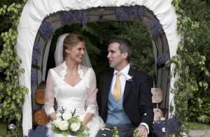 Sarah Ferguson invitée au mariage de sa demi-soeur, la princesse Eugenie officialise avec son boyfriend !