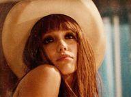 """Regardez les belles Jessica Alba, Michelle Rodriguez et Lindsay Lohan dans le nouveau trailer décapant de """"Machete"""" !"""
