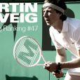 Martin Solveig, pour grimper dans le Top 100 de DJ Mag en 2010, peut compter sur le soutien de deux super mamies !