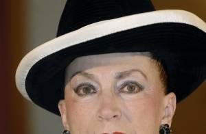 Geneviève de Fontenay : furieuse contre Jean-Pierre Foucault !