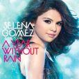 A year without rain, le nouvel album de Selena Gomez disponible en édition deluxe ou en édition simple, lundi 27 septembre.