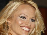 Quand les sexy Pamela Anderson et Ornella Muti en mettent plein la vue à... Jean-Claude Van Damme !