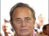 URGENT : Roger Hanin, hospitalisé en urgence !