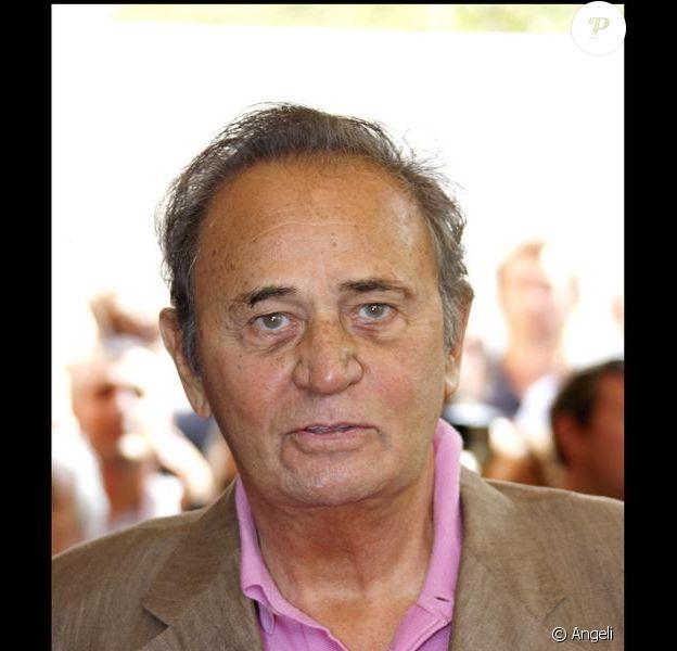 Roger Hanin