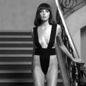 Quand Natalia Vodianova laisse place à Daria Werbowy... (Réactualisé)