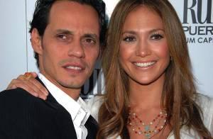 Jennifer Lopez : Marc Anthony lui offre un cadeau à 2,6 millions de dollars !