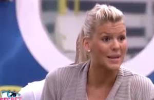 Secret Story 4 : Amélie s'en prend aux Gayssip Boys et Stéphanie ne regrette rien... avec Senna ! 4 nominés ce soir...