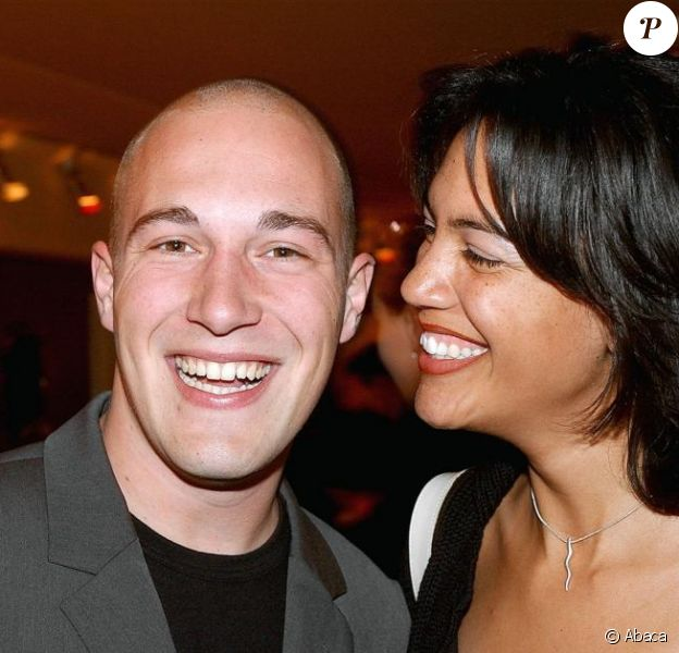 Julie et Christophe (Loft Story 1) attendent leur second enfant : ça sera un garçon !