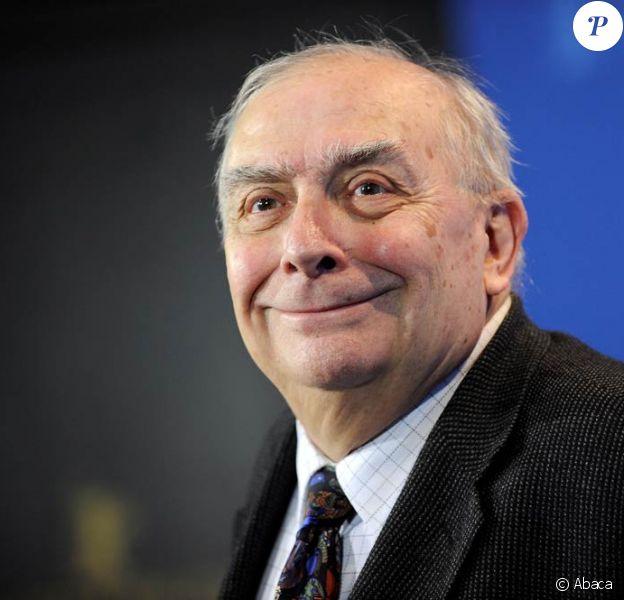 Claude Chabrol nous a quittés à 80 ans, le 12 septembre 2010.