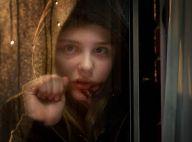 Découvrez le film le plus terrifiant de la rentrée... avec les deux jeunes stars hollywoodiennes du moment !