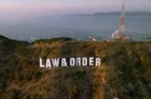 Law & Order : Los Angeles : Découvrez le grand acteur qui rejoint le casting final de la nouvelle série !