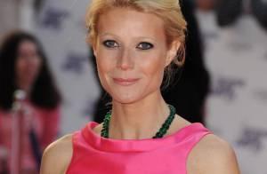 Gwyneth Paltrow : une séduisante briseuse de couple ?