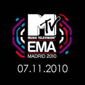MTV Europe Music Awards 2010 : Quels artistes français croiseront la route de Lady Gaga, Katy Perry et Rihanna ?