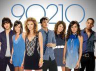 Découvrez quelle star de l'écurie Disney sera le prochain guest de la série 90210...