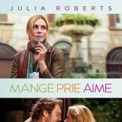 Julia Roberts en voyage, Milla Jovovich en 3D et un amour fou... c'est le casting ciné de la semaine !