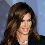 Pure Beauté : Cindy Crawford nous confie son plus beau secret...