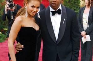 Beyoncé et Jay-Z : ils seraient mariés !