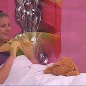 """Secret Story 4 : Amélie """"pas encore sûre"""" d'être enceinte... et les habitants jouent les top models !"""