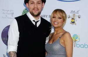 Nicole Richie et Joel Madden mariés cet été ?