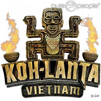 Koh Lanta Vietnam