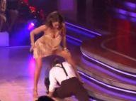 Dancing with the stars : A 50 ans, Jennifer Grey vous offre un show torride !