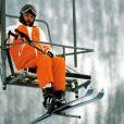 Les Bronzés font du ski  : Michel Blanc